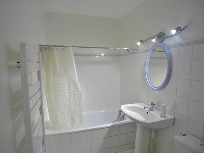 Rental apartment Toulouse 489€ CC - Picture 4
