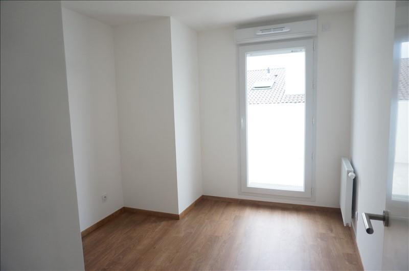 Vente appartement Blagnac 340000€ - Photo 3