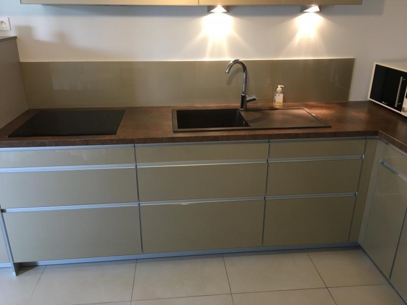 Immobile residenziali di prestigio appartamento Ecully 665000€ - Fotografia 3