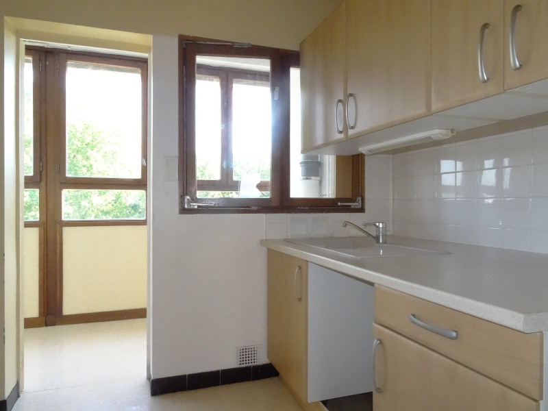 Vente appartement Agen 99 000€ - Photo 2