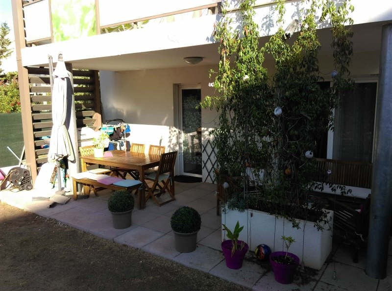Sale apartment La valette du var 252 000€ - Picture 1