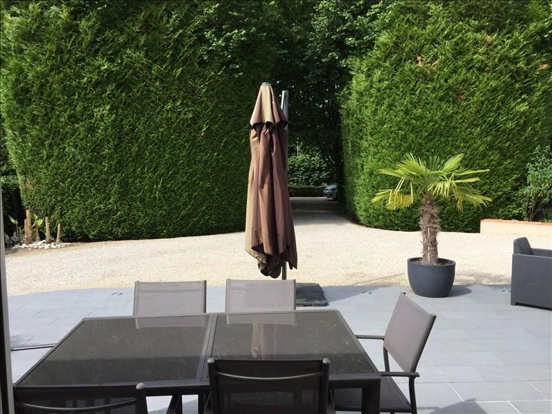 Venta  casa Poitiers 346000€ - Fotografía 3