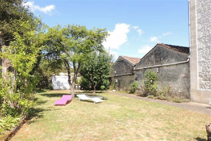 Vente maison / villa Cognac 288 750€ - Photo 3