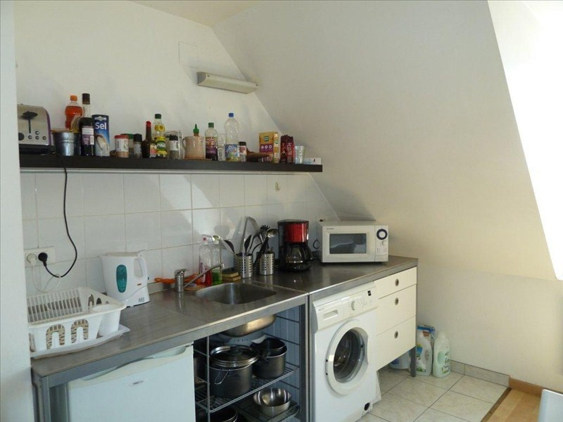Location appartement Strasbourg 990€ CC - Photo 8