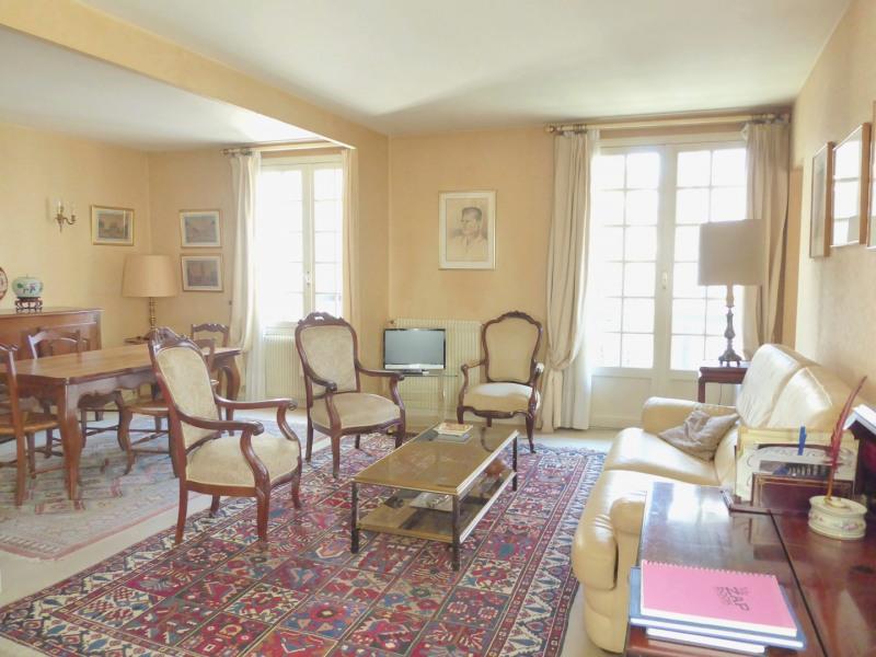 Vente appartement Saint-jean-de-luz 495000€ - Photo 1