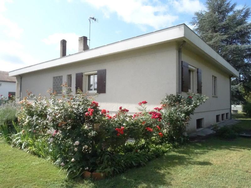 Venta  casa Agen 249000€ - Fotografía 3