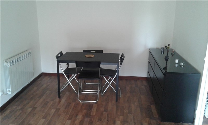Vente appartement Ecully 184000€ - Photo 4