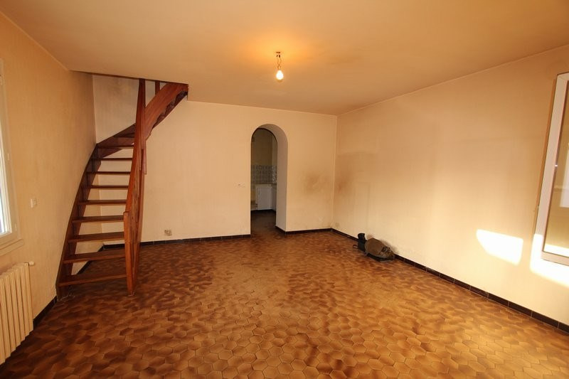 Sale house / villa Marsaz 99000€ - Picture 7