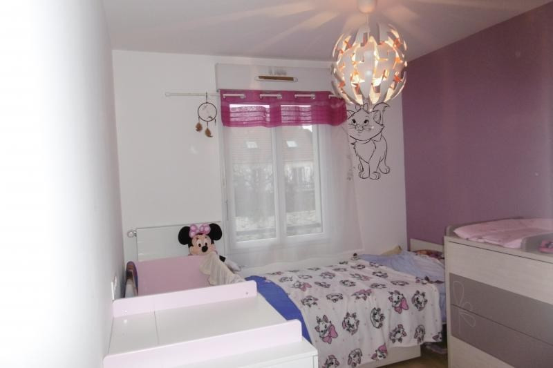 Vente appartement Noisy le grand 279 000€ - Photo 6