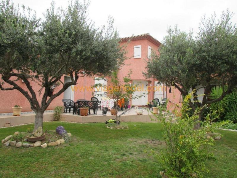 casa Palau-del-vidre 171000€ - Fotografia 1