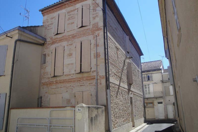 Vente maison / villa Agen 149000€ - Photo 13