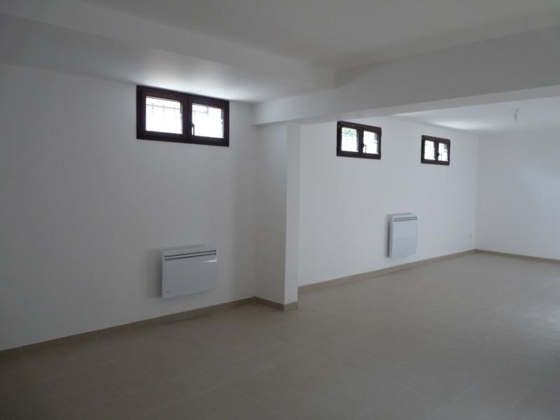 Rental house / villa Villepreux 1550€ CC - Picture 10