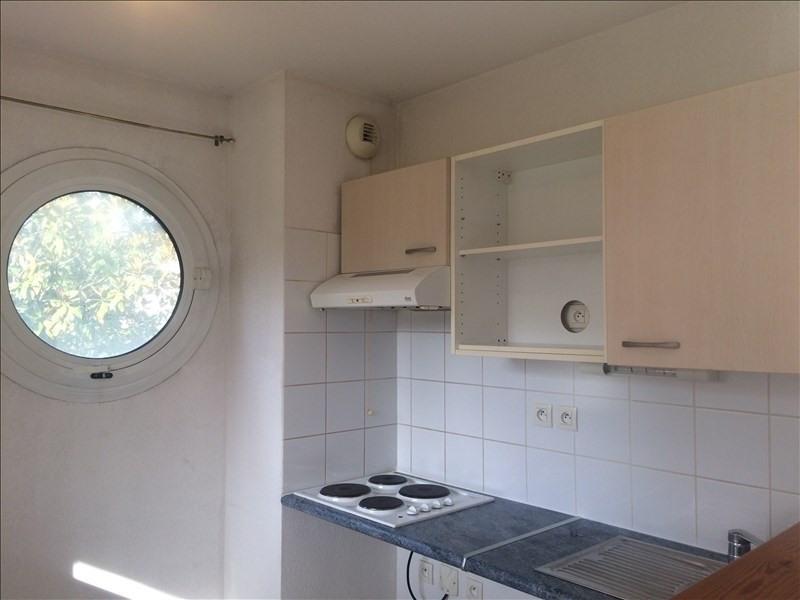 Venta  apartamento Pau 112320€ - Fotografía 4