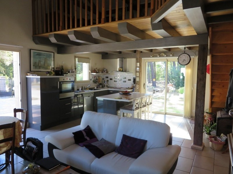 Sale house / villa Montpon menesterol 185 000€ - Picture 5