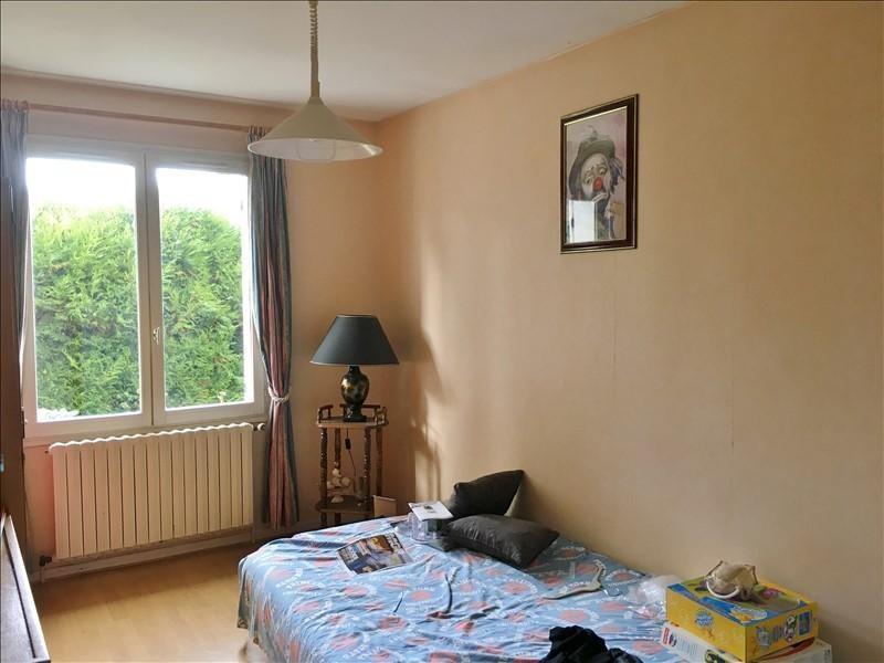 Sale house / villa Sens district 160000€ - Picture 7