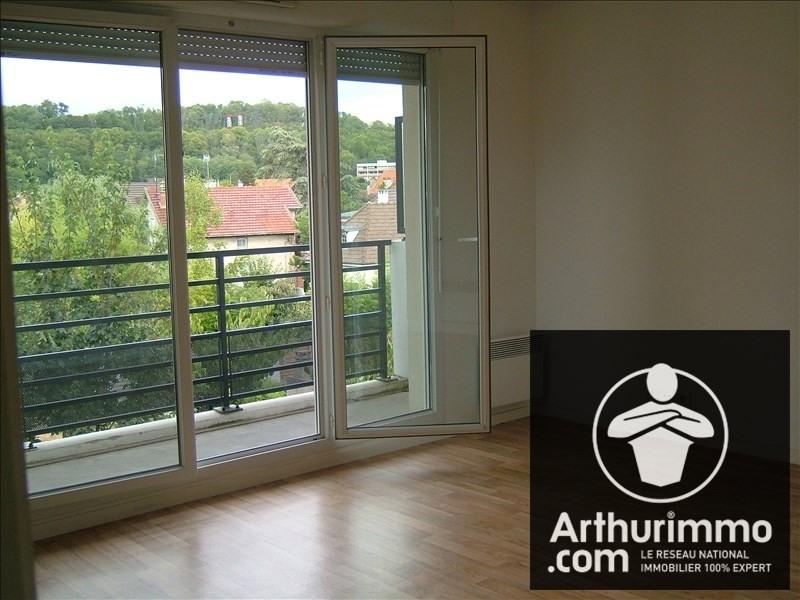 Produit d'investissement appartement Chelles 172900€ - Photo 2