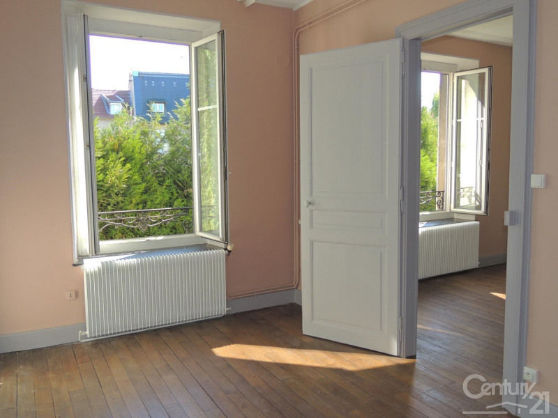 Rental apartment Pont a mousson 430€ CC - Picture 1