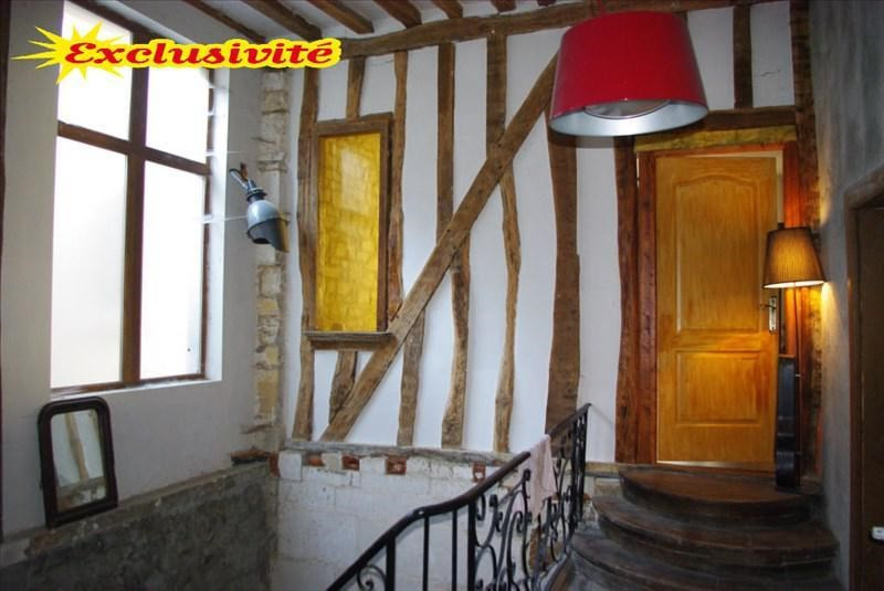 Vente maison / villa Tonnerre 83 000€ - Photo 1