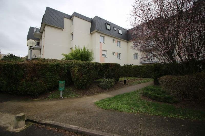 Vente appartement Chatou 229000€ - Photo 1
