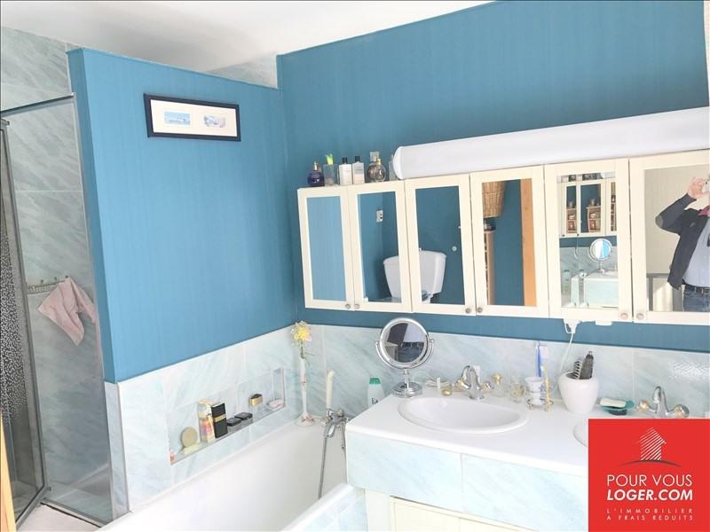 Sale house / villa Le portel 125990€ - Picture 6