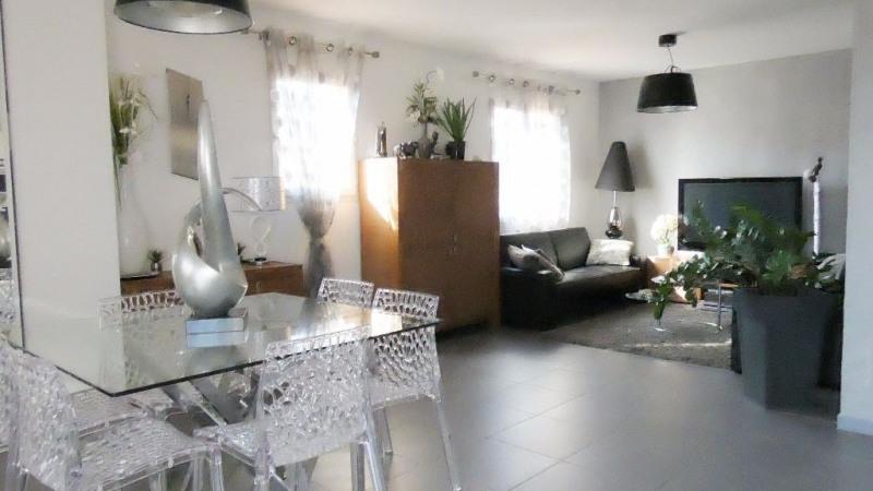 Sale apartment La crau 280000€ - Picture 2