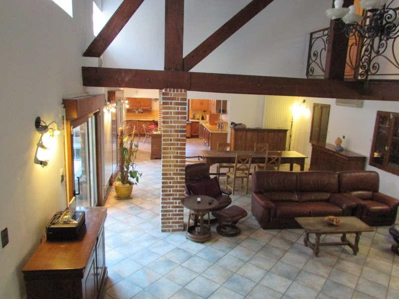 Deluxe sale house / villa Salon de provence 670 000€ - Picture 5