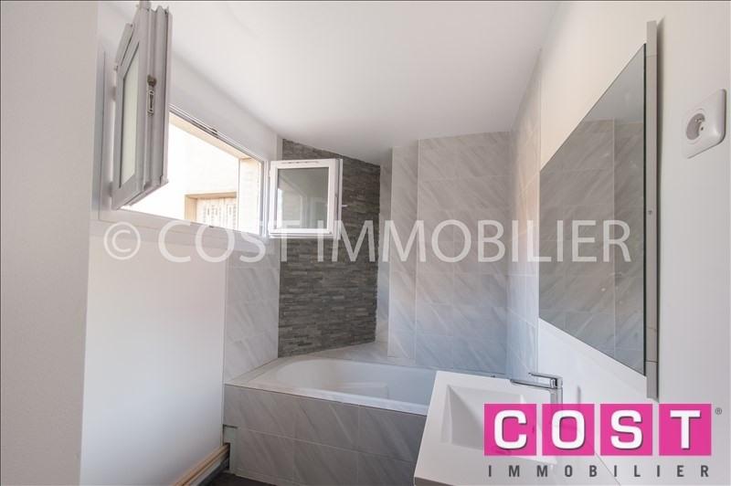 Revenda apartamento Colombes 195000€ - Fotografia 5