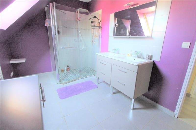 Sale house / villa Douai 167000€ - Picture 6