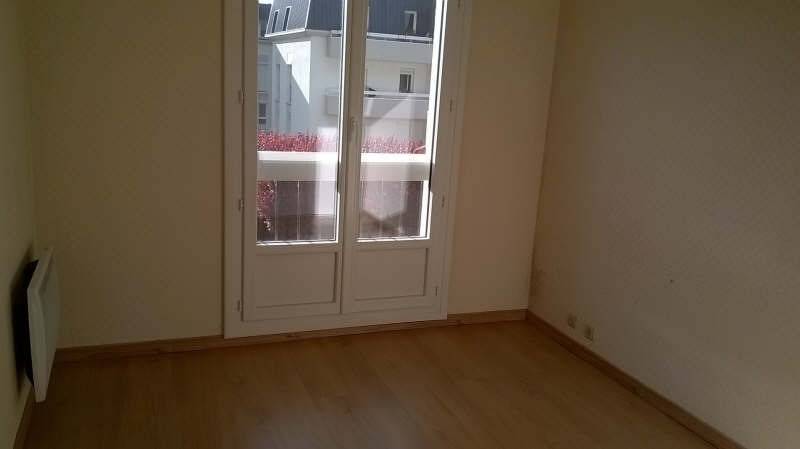 Sale apartment Chantilly 345 000€ - Picture 5