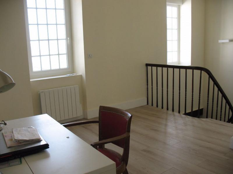 Vente maison / villa La tremblade 499200€ - Photo 6