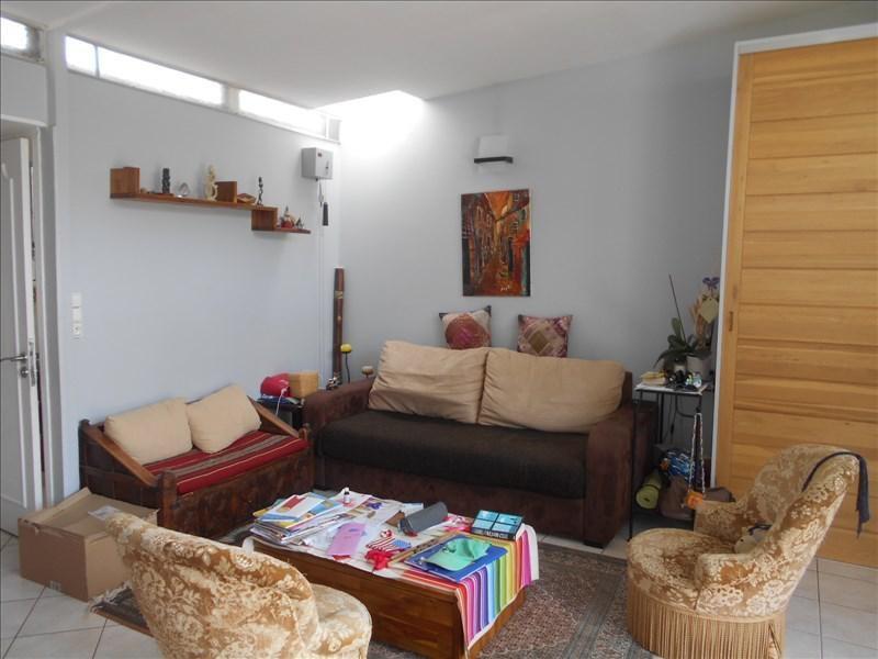 Vente maison / villa Maisons-laffitte 549000€ - Photo 3