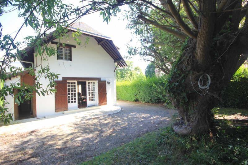 Vente maison / villa Villers sur mer 375000€ - Photo 10