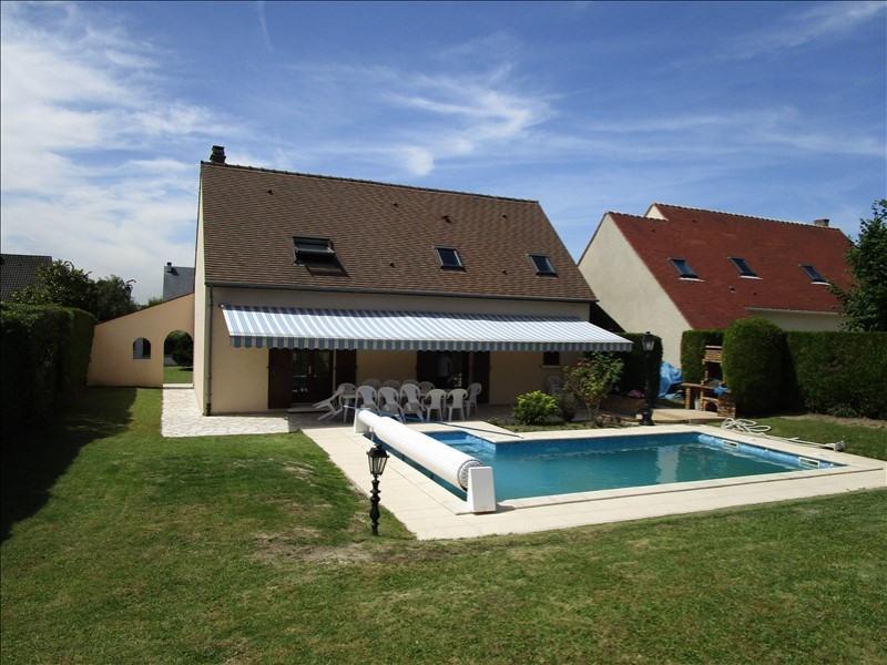 Sale house / villa St prix 570000€ - Picture 1