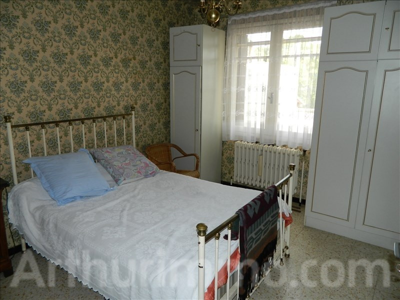Sale house / villa Aspiran 225 000€ - Picture 8
