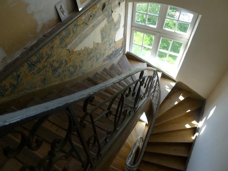 Revenda residencial de prestígio casa Orleans 628000€ - Fotografia 5