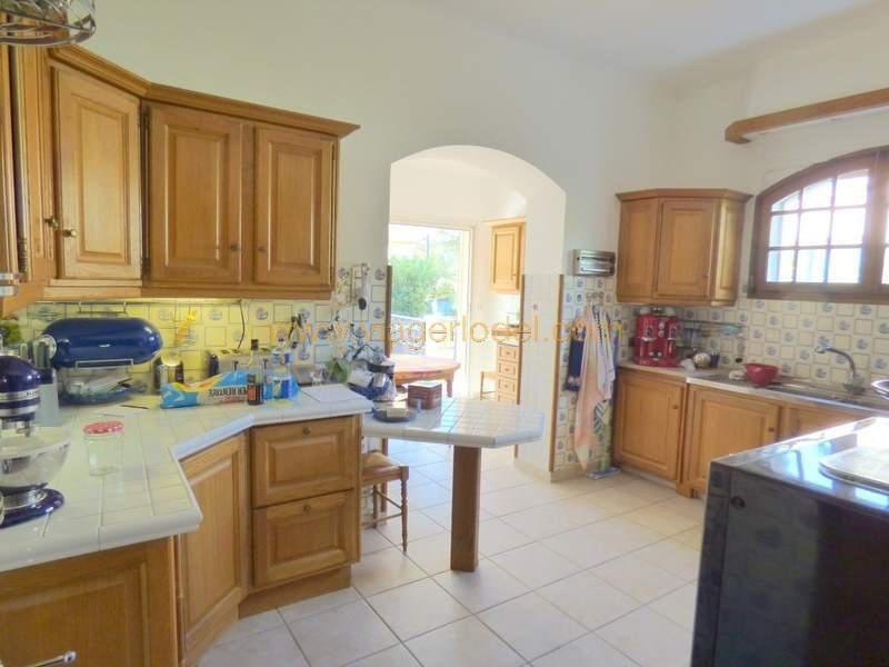 casa Roquefort-la-bédoule 125000€ - Fotografia 11