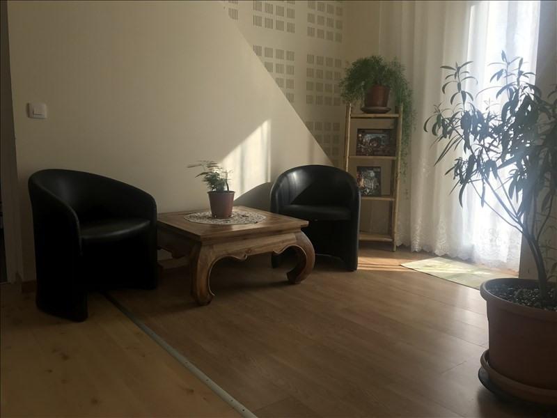 Vente maison / villa Le mee sur seine 367500€ - Photo 5