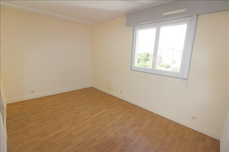 Location appartement Rambouillet 965€ CC - Photo 5
