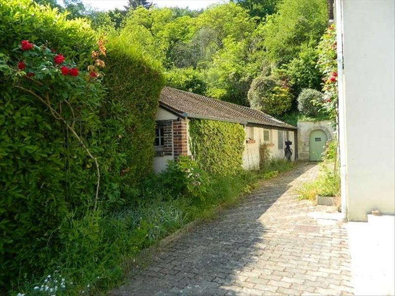 Vente maison / villa Maintenon 265000€ - Photo 3