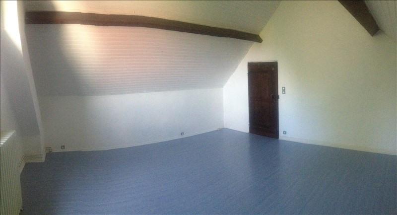 Sale house / villa Nanteuil les meaux 219000€ - Picture 6