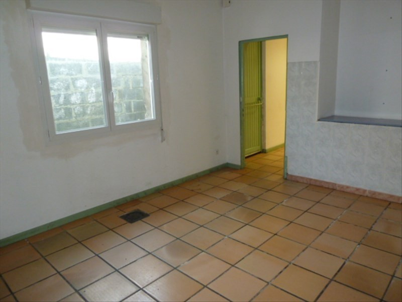 Location boutique Bethune 800€ HT/HC - Photo 5