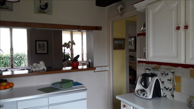 Vente maison / villa Vendôme 229 619€ - Photo 4