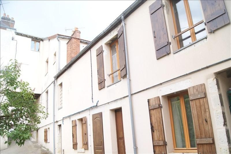 Investment property building Briare 215 820€ - Picture 1