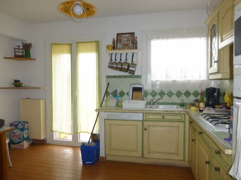 Vente appartement La garde 157 000€ - Photo 3