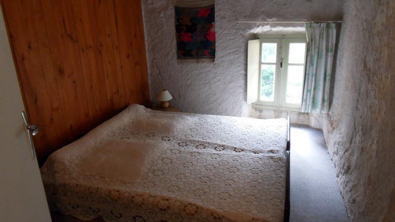 Sale house / villa Ville di paraso 238000€ - Picture 21