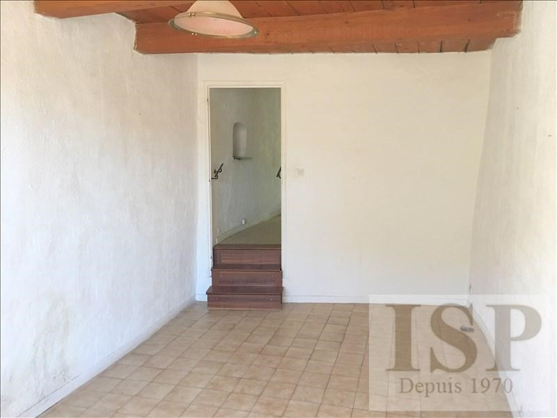 Vente appartement Eguilles 160 000€ - Photo 2