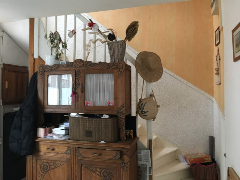 Sale house / villa Lille 187 500€ - Picture 1
