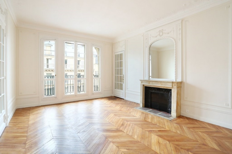 Aрендa квартирa Paris 5ème 5950€ CC - Фото 6