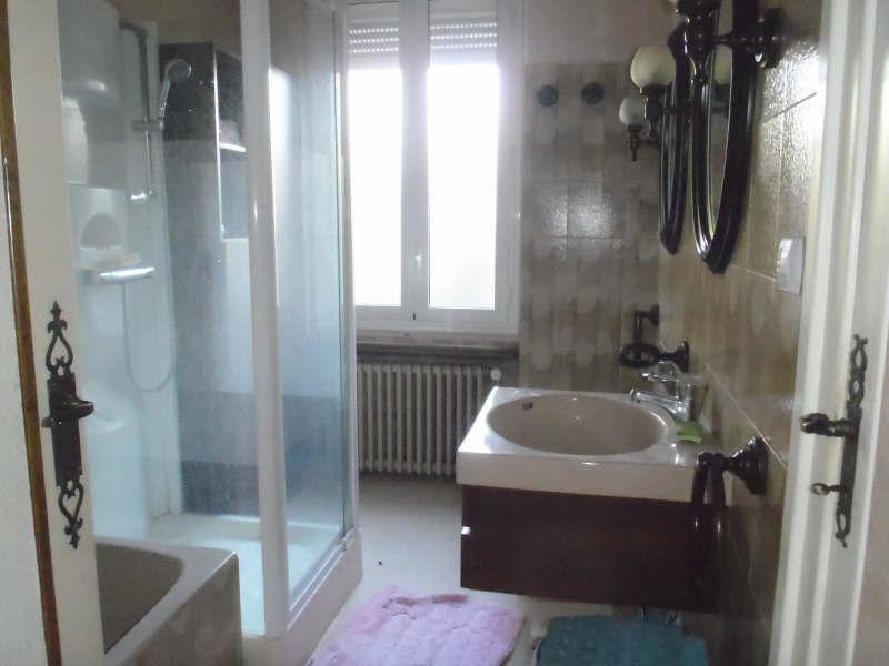 Sale apartment Royan 273000€ - Picture 7