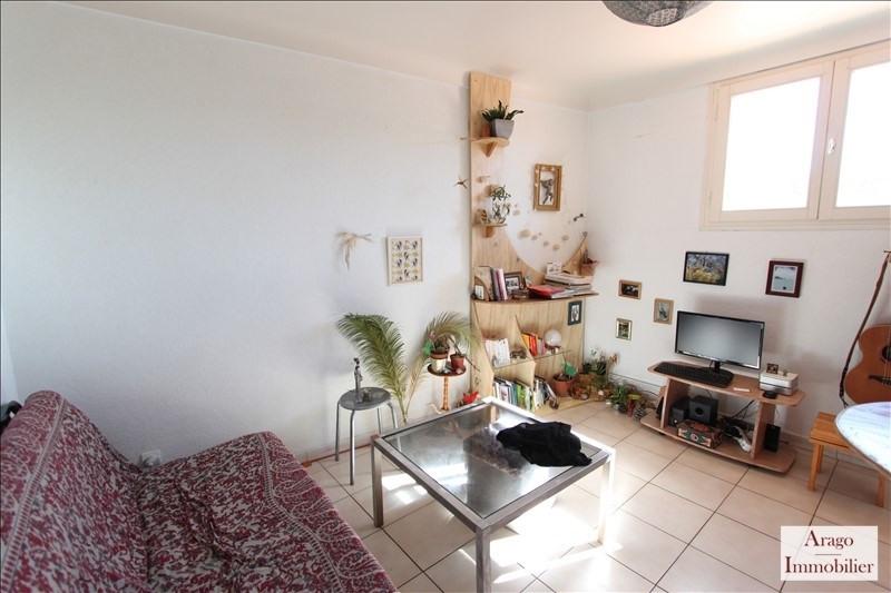 Location appartement Rivesaltes 450€ CC - Photo 8